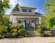 2017 Nob Hill Ave N, Seattle image