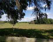 10306 Curley Road, Dade City image