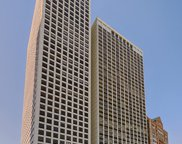 1110 North Lake Shore Drive Unit 20S, Chicago image