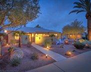1413 E Coronado Road, Phoenix image