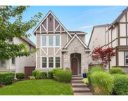 14859 NW ORCHID  ST, Portland image