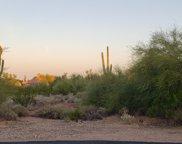 9130 E Buckskin Trail Unit #19, Scottsdale image