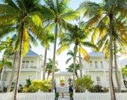 287 & 289 Golf Club, Key West image