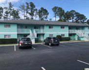 1200 N 5th Ave. N Unit 1401, Surfside Beach image