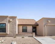 14607 N Love Court, Fountain Hills image