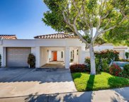 4691     Adra Way, Oceanside image