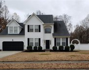 1019 Sawtooth Drive, Central Suffolk image