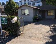 961 Sherwood Ave, Los Altos image
