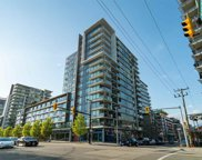 1783 Manitoba Street Unit 1003, Vancouver image