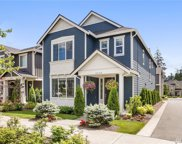 4415 187th St SE, Bothell image