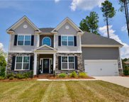 152  Butler Drive, Mooresville image
