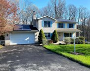 680 Winebary   Circle, Lewisberry image