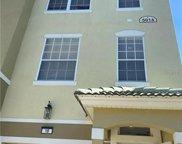 5014 Tideview Circle Unit 10, Orlando image