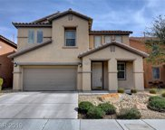 6720 YELLOWHAMMER Place, North Las Vegas image