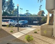 6480 N 82nd Street Unit #1104, Scottsdale image
