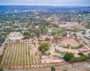 3615 Fortuna Ranch Rd, Encinitas image