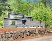 26581 222nd Ave SE, Maple Valley image