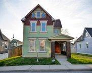 1531 New Jersey  Street, Indianapolis image