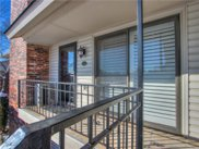 6325 N Villa Avenue Unit #116, Oklahoma City image