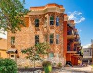 1863 Vine Street, Denver image