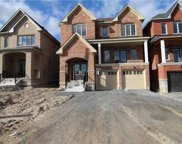 22 Willoughby Pl, Clarington image
