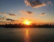 650 W West Ave Unit #1109, Miami Beach image