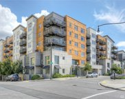 15100 6th Ave SW Unit 413, Burien image