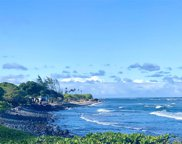 140 Lower Waiehu Beach, Wailuku image