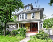 117 Euclid  Avenue, Hastings-On-Hudson image