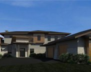 Lot 35 Redemption Ave, Dripping Springs image