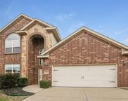 8413 Meadow Sweet Lane, Fort Worth image