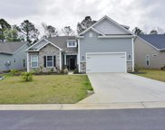 411 Palm Lakes Blvd., Little River image