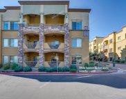 5450 E Deer Valley Drive Unit #1194, Phoenix image