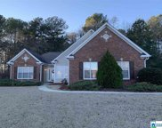 3136 Trace Way, Trussville image