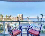 3000 Oasis Grand  Boulevard Unit 604, Fort Myers image