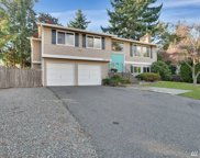 33729 37th Place SW, Federal Way image