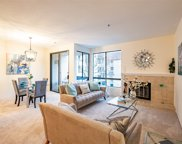 5845 Friars Rd Unit #1316, Old Town image