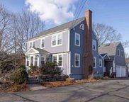 457 Washington Road, Rye image