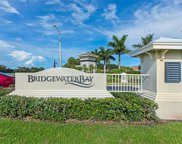 3019 Horizon Ln Unit 2602, Naples image