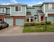 10089 West 55th Drive Unit 203, Arvada image