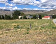 4 N Lakeshore Drive Dr, Oroville image