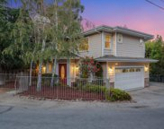 600 Lakeview Way, Redwood City image