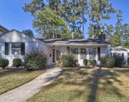 3023 Manchester Road, Columbia image