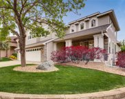 6254 West Gould Drive, Littleton image