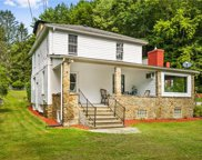 3043 State Route 711, Ligonier Twp image