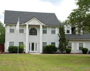 10101 FORD RD, Bryceville image