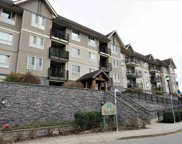 9000 Birch Street Unit 406, Chilliwack image
