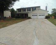 11616 Five Cedars  Road, Charlotte image