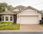 1249  Emerald Oak Road, Roseville image