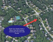 12111 Overlook Mountain  Drive, Charlotte image